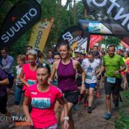 City Trail onTour