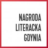 Festiwal Miasto Słowa i Nagroda Literacka Gdynia