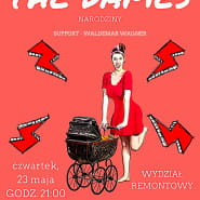 The Dames