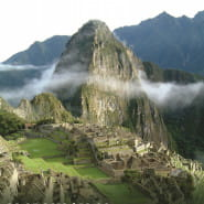 Spotkanie podróżnicze: Od Ziemi Ognistej do Salamanki, od Machu Picchu do Barcelony