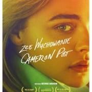 Kino konesera - Złe wychowanie Cameron Post