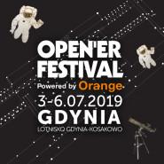Open'er Festival - Dzień 1