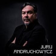 Jurij Andruchowycz: Kochankowie Justycji
