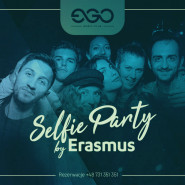 Selfie Party by Erasmus / Vibe & SL
