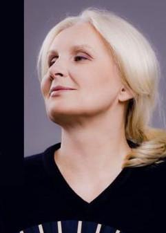 Magda Umer - koncert jubileuszowy 50 lat na scenie