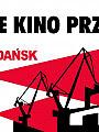 Polskie kino przełomu