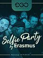 Selfie Party by Erasmus / Vibe & SL