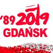 Święto Wolności i Solidarności: Strefa Delegatów