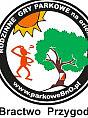 Parkowe na Orientację - Gdynia Karwiny