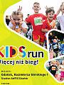 Kids Run Gdańsk - zmiana daty