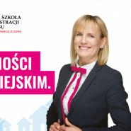 Akademia Agenta Nieruchomości - wykład