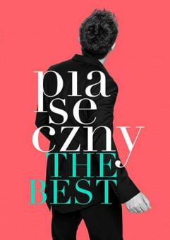 Andrzej Piaseczny - The best