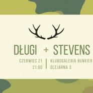Długi & Stevens