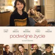 Kino Konesera: Podwójne Życie