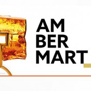 Ambermart 2019