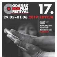 Gdańsk Doc Film Festiwal 2019