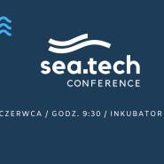 Międzynarodowa Konferencja SeaTech