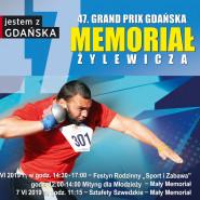 47. Memoriał Żylewicza