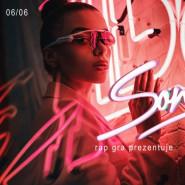 Rap Gra - Sonya x Noz