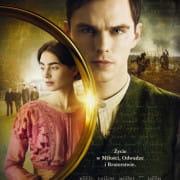 Bilety na Kino Konesera: Tolkien