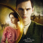 Kino Konesera: Tolkien