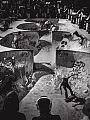 Tomasz Gudzowaty - Skaters - wystawa