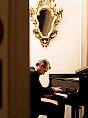 Inauguracja sezonu w Filharmonii