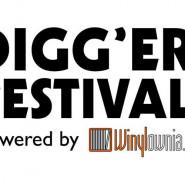 Digg'er Festival 2019