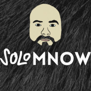 SoloMNOW (electronic / nu-disco / indie-rock)