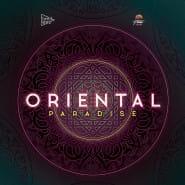 Oriental Paradise [LISTA FB] | Patio Protokultura