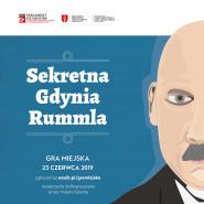 Sekretna Gdynia Rummla