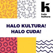 Halo Kultura! Halo Cuda!