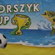Akademia Dorszyk Cup 2019