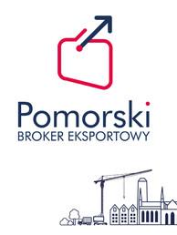 Pomorski Broker Eksportowy - seminarium