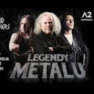Legendy Metalu