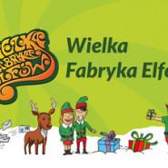 Wielka Fabryka Elfów