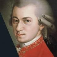 Gdynia Classica Mozart - Koncert Finałowy