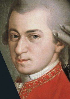 Gdynia Classica Mozart - Off Mozart