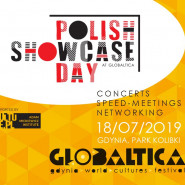 Polish Showcase Day