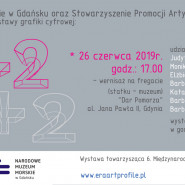 7+2 - wernisaż wystawy