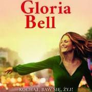 Kino Konesera - Gloria Bell