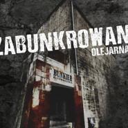 Zabunkrowani / Define & Komar