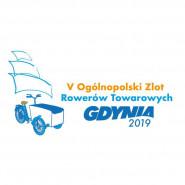 V Ogólnopolski Zlot Rowerów Towarowych Gdynia 2019