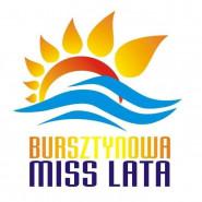 Gala Bursztynowa Miss Lata 2019