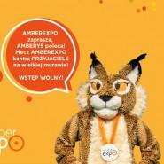 AmberExpo i Przyjaciele - Wielki Festyn Rodzinny