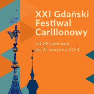 XXI Gdański Festiwal Carillonowy