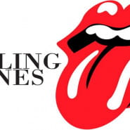 Tribute to Rolling Stones