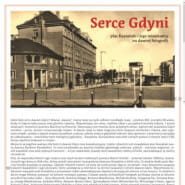 Serce Gdyni - wystawa