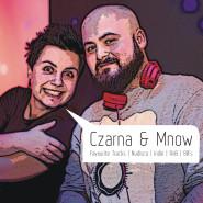 Czarna & Mnow