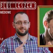 Tadek plus Leszek - improwizacje komediowe